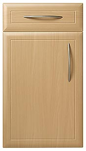 Heseltines Kitchen Door Styles